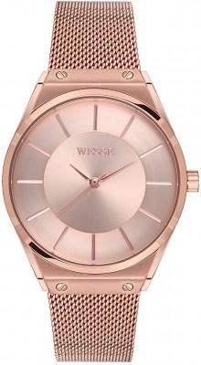 WWL105201