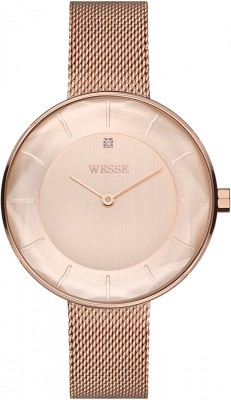 WWL105301