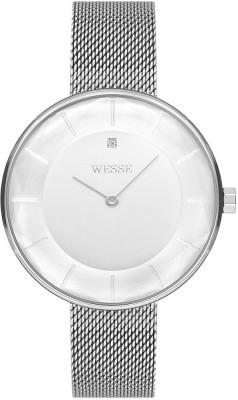 WWL105305