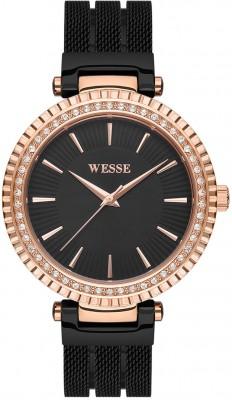 WWL1057-04
