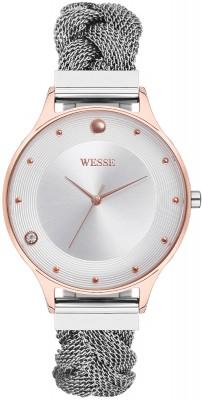 WWL105904