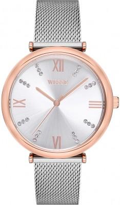 WWL106402