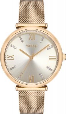 WWL106403