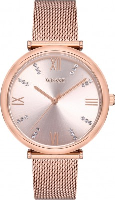 WWL106404