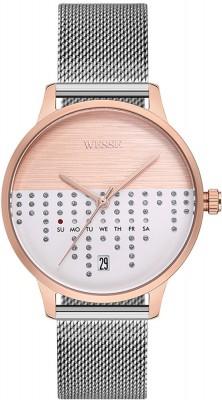 WWL106602