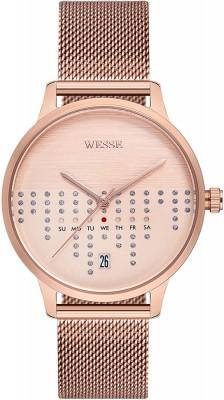 WWL106604