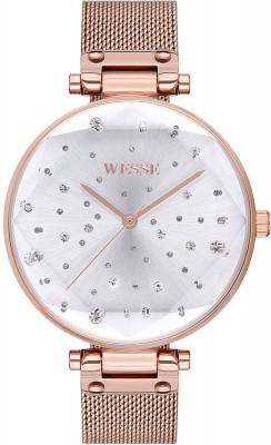 WWL106901