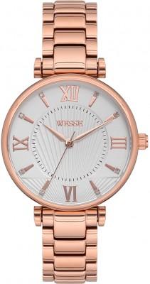 WWL1083-02