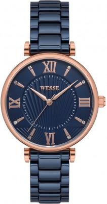 WWL1083-05