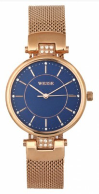 WWL3004-05M