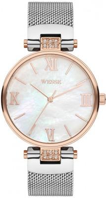 WWL300402M