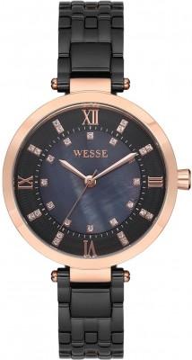 WWL301402