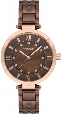 WWL301405