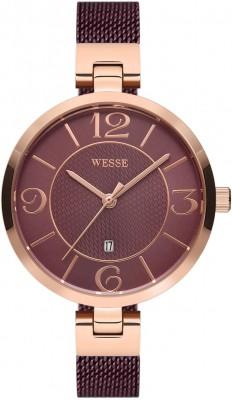 WWL5000-11M