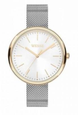 WWL5003-02M