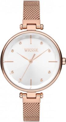 WWL5005-01