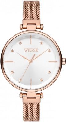 WWL5005-01M
