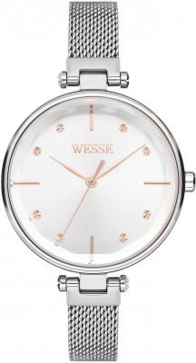 WWL5005-03m