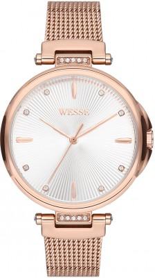 WWL5006-01M