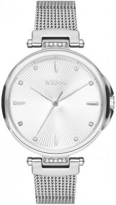 WWL5006-03M
