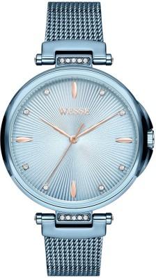 WWL5006-04M
