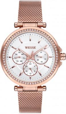 WWL500801M