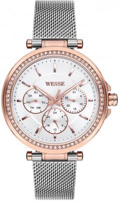 WWL500802M