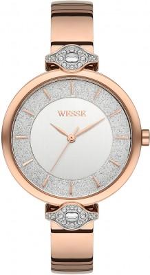 WWL700501SS