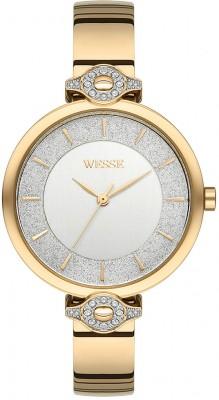 WWL700502SS