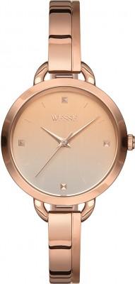 WWL700601SS