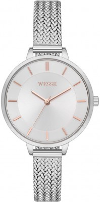 WWL700901