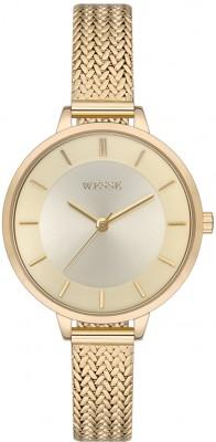 WWL700902