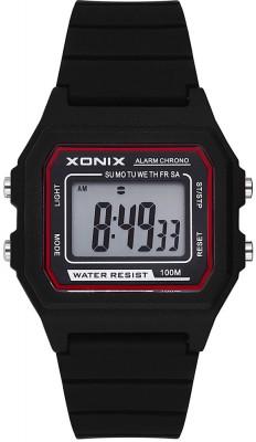 XOX-IX007