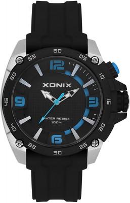 XOX-UY006