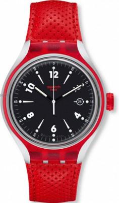 swatch-yes4001-erkek-kol-saati