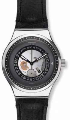 swatch-yis414-erkek-kol-saati