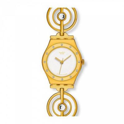 swatch-ysg128g-bayan-kol-saati